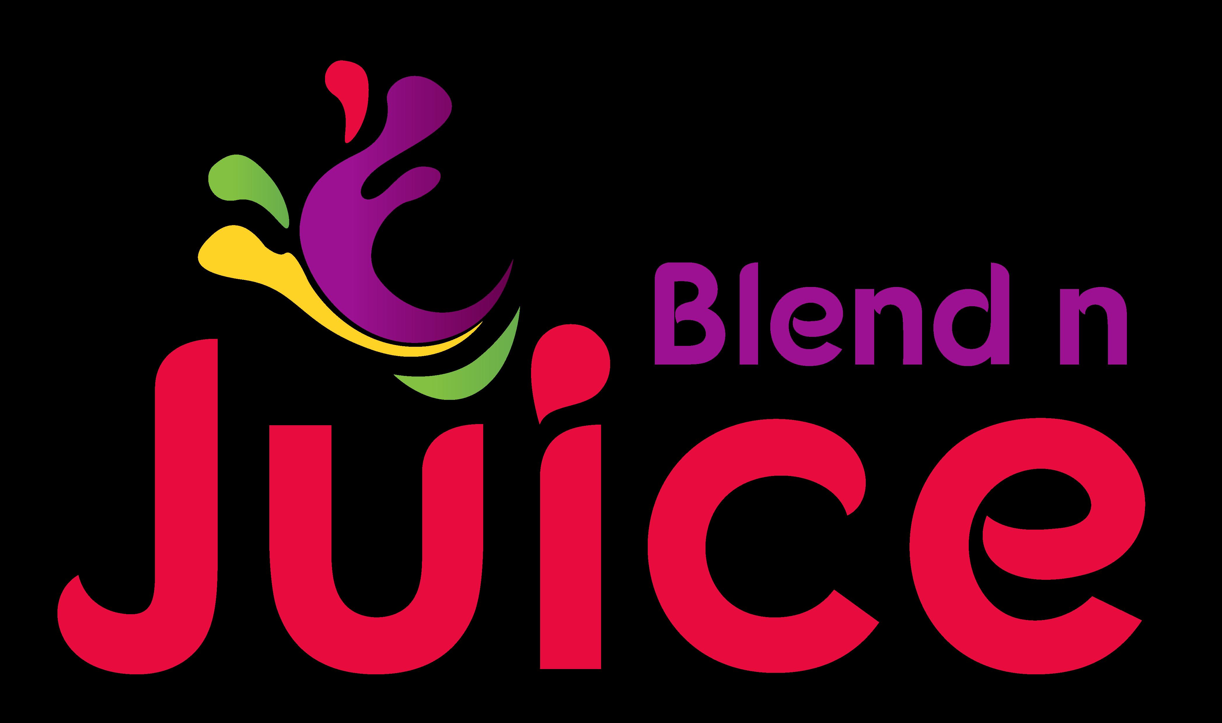 Blend n Juice
