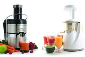 best-juicers-on-the-market-3-300x200
