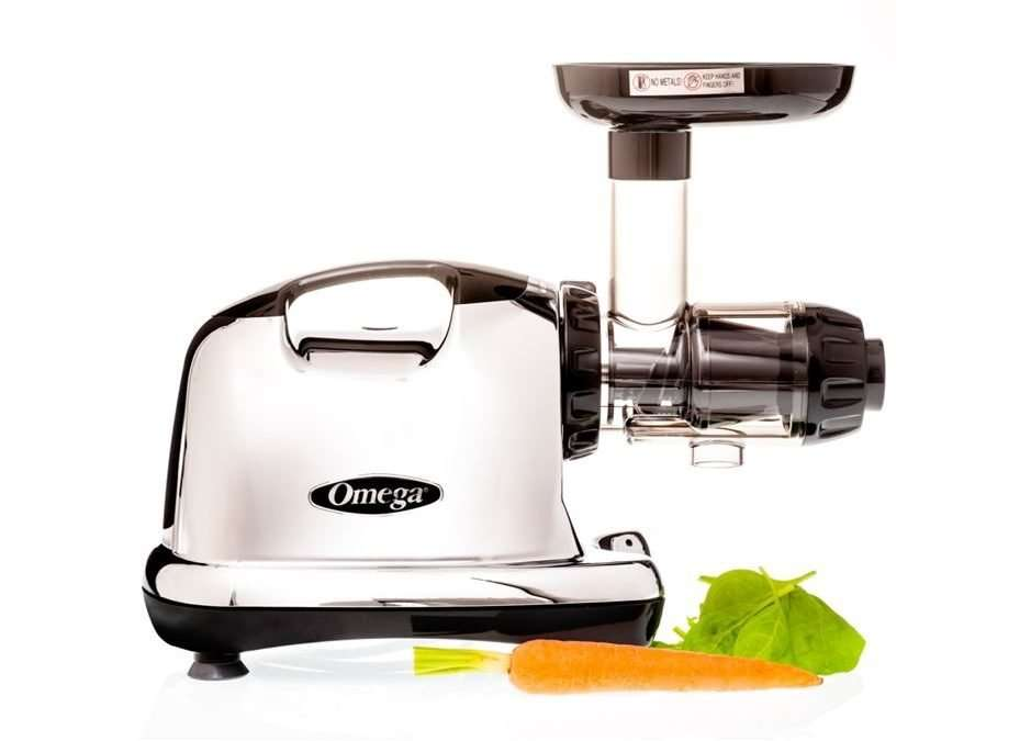 Looking To Start Juicing? Lets Compare Juicers