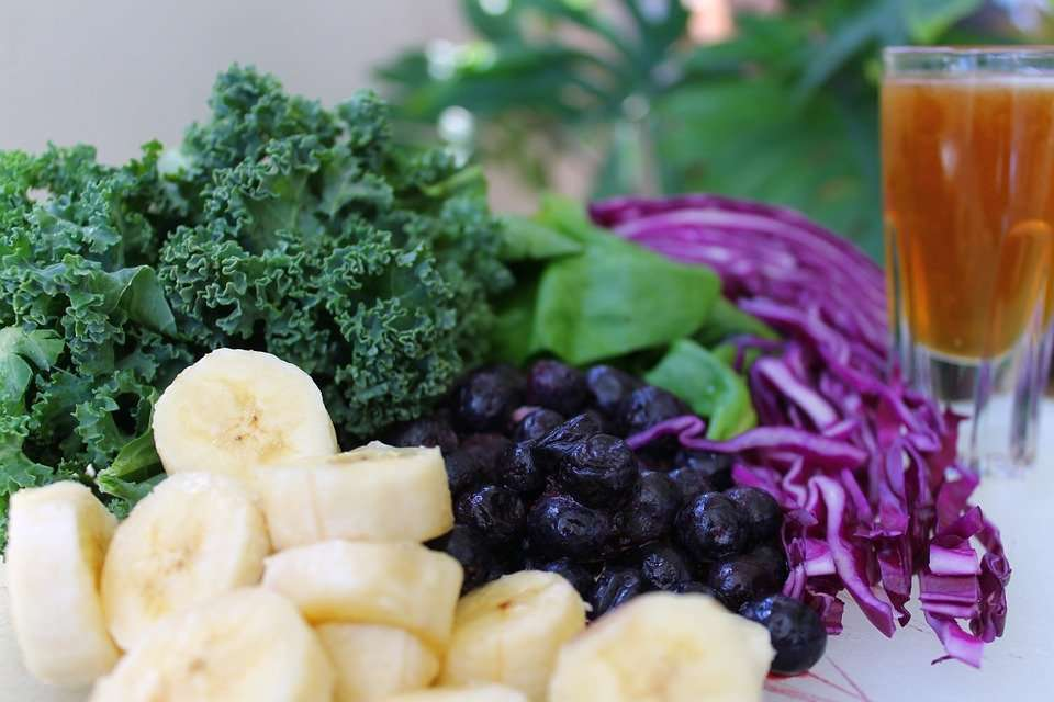 How to Juice Cleanse without a Juicer