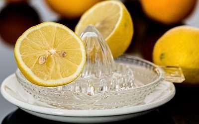 How to Make Lemonade With Lemon Juice – A Guide