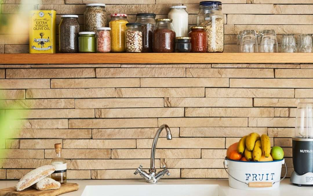 Nutribullet vs Juicer – Which One Is Best For You