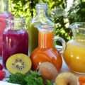More veggies and more fruits for better health